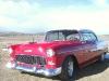 55chevy,1955 chevy, 1955 chevrolet