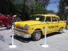 1976 checker marathon, checker cab, 76 checker marathon