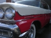 58 Mercury Turnpike Cruiser