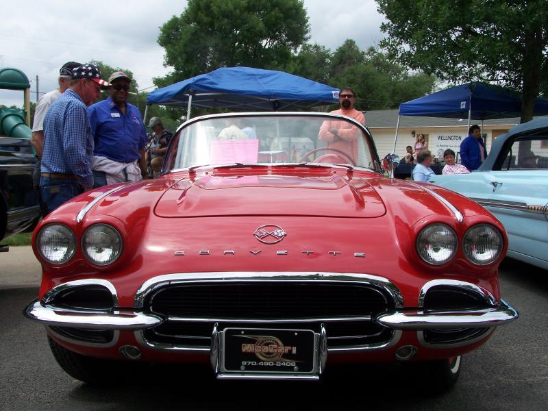 62 corvette,1962 corvette,