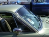 67mustang,1967 mustang, 1967 mustang fastback, brett watson 67 mustang,67 mustang gt 350