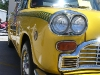 1976 checker marathon, checker cab,76 checker marathon