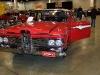 59 Edsel