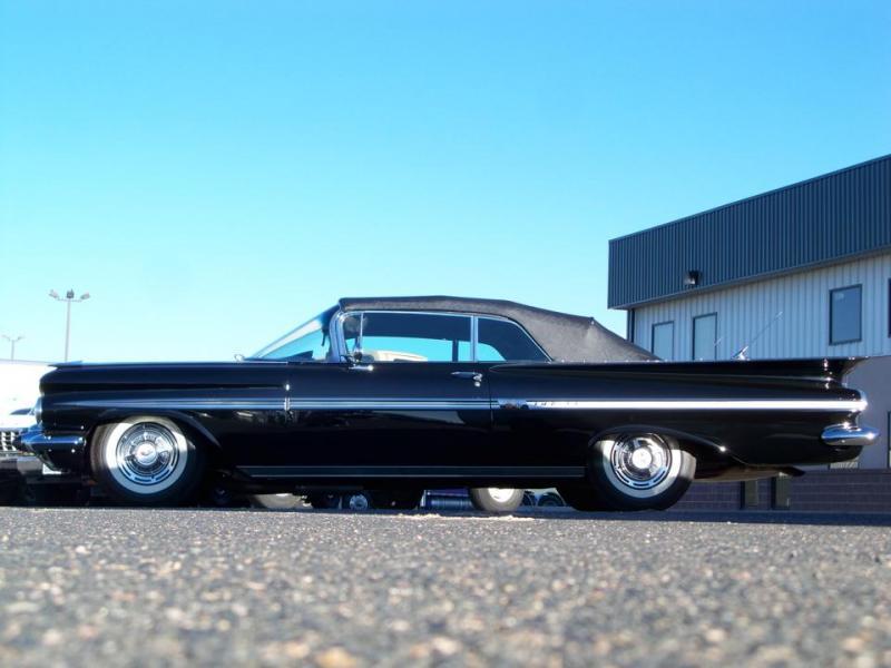 59-impala-1