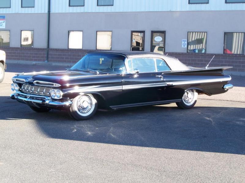 59-impala-4
