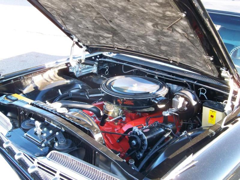 59-impala-6