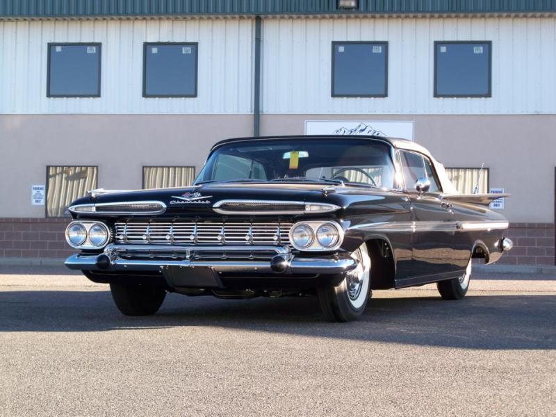 59-impala2