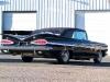 59-impala-3