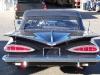 59-impala-5
