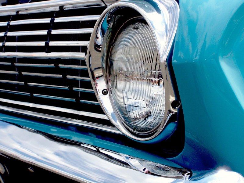 63falcon263 falcon, 1963 falcon
